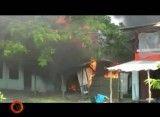 گزارش خبری روزنه 14/میانمار و آمریکا
