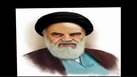 پیش بینی دقیق امام خمینی (ره) در مورد وضعیت امروز
