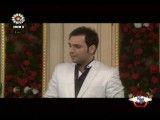 احسان علیخانی در شبکه جام جم(قسمت اول)