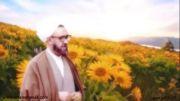 توبه، اولین منزل سلوک به خداوند (شهید مطهری)