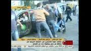 انفجار در نزدیکی سفارت ایران در بیروت گزارش اولیه ۱۵کشته