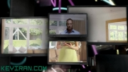 آنتی ویروس کسپرسکی اینترنت سکیوریتی Internet Security 2014
