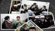 چرا عمر شورای تعیین خلیفه تشکیل داد ؟ - قسمت دوم