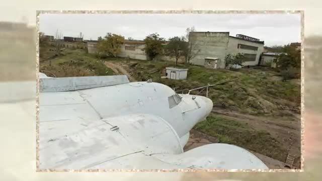 هواپیمای سری آمریکا
