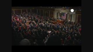 اوباما:طرح اعمال هرگونه تحریم جدیدعلیه ایران راوتومیکنم