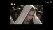 سالروز ولادت با سعادت حضرت عیسی بن مریم (ع)