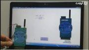 تله متری -سیستم کنترل و تله متری SCADA