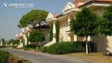 هتل مردان آنتالیا، لوکس ترین و گرانترین هتل در اروپا