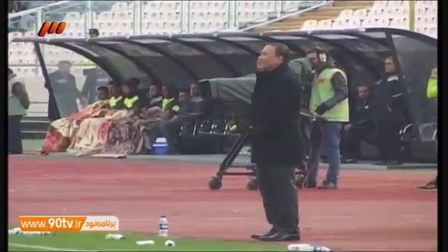 معرفی رقیبان تیم های ایرانی در لیگ قهرمانان آسیا