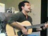 سهم من - گیتار