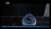موفقیت نیروهای امنیتی عراق در آزمون انتخابات + فیلم