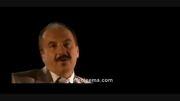 مستند سینمایی شهرداد روحانی