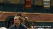 صدای محمدعلی اینانلو در تبلیغ جدید سامسونگ