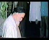 رحلت امام خمینی 1