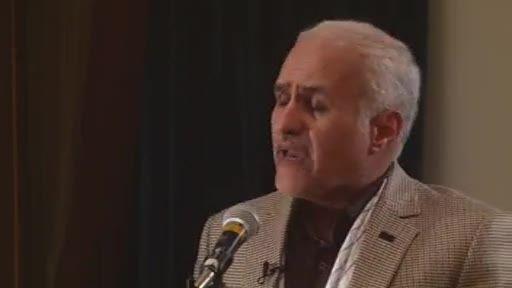 تصاویر تقدیر هاشمی و روحانی از مفسد اقتصادی (ب.زنجانی)