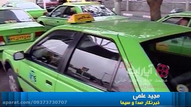 ترجیح دادن پیکان بر تولیدات جدی ایران خودرو و سایپا