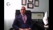 تفاوت دندانپزشک و متخصص ارتودنسی   دکتر مسعود داودیان