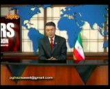 قاضی سعید: اگر ایران در مسئله هسته ای کوتاه بیاید غرب مسئله حقوق بشر را پیش می کشد