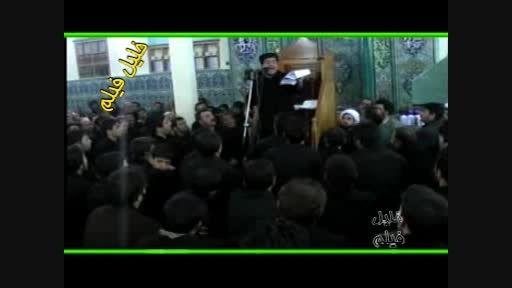 حاج بهزادحسنی اهری