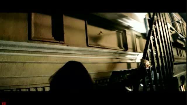 تریلر فیلم TMNT