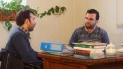 تبلیغات انتخاباتی دکتر سعید جلیلی، یک تجربه شیرین