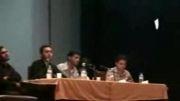 کردان احمدی نژاد و کردانهای اصلاحات