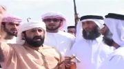 عزاداری وهابی های سعودی برای کشته شدگان خود در سوریه