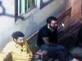درگیری ارازل اوباش سبزوار که منجر به کشته شدن یک جوان بی گناه شد