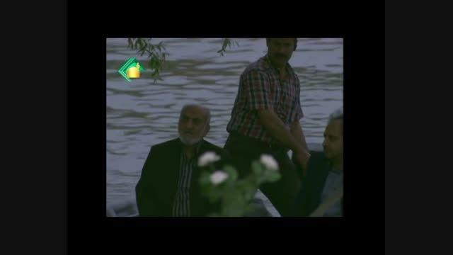 غافلگیر شدن حاج احمد واعظی