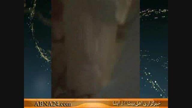 حمله انتحاری داعش به مسجد شیعیان کویت +18