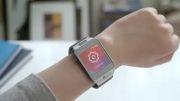 اولین ویدیو بررسی ساعت هوشمند Gear 2 و دستبند ورزشی Gear Fit