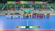 مسابقات جنوب شرق آسیا
