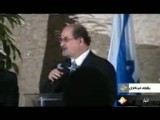 سلمان رشدی ملعون و آیات شیطانی اش