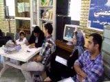 کلاس زبان تخصصی ورزش پرثوآ دوره مربیگری کلاس C