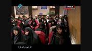 رحیم پور ازغدی: عزادار حسینی و عزادار یزیدی