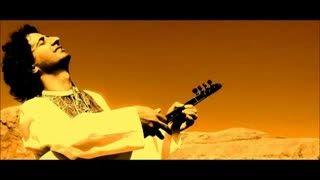 نوید مثمر - آهنگ زیبای ترکی آذربایجانی گؤزلر