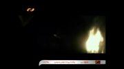 فیلم{تفنگدار تنها}/قسمت8/دوبله فارسی با کیفیت عالی