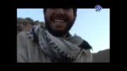 یک اتفاق بسیـــــــــــــــــار عادی در اردوی جهادی :)