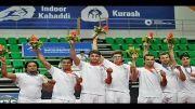 ورزشکاران سیستان 4