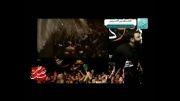 جواد مقدم-هیئت حر رامسر-شهادت امام محمد باقر(ع)93