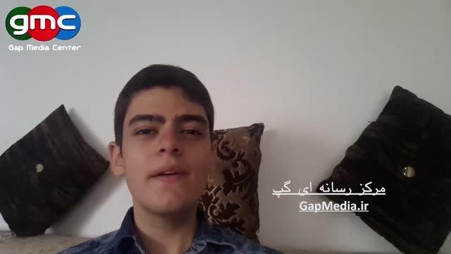 اینستاخبر-علی پروین در بیمارستان کسری بستری شد