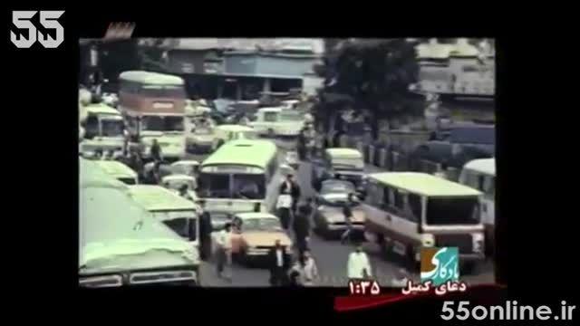 مشکلات 30 ساله شهروندان تهرانی با شرکت واحد