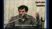 اسماعیل حیدری - داستان سرباز و جایزه پادشاه