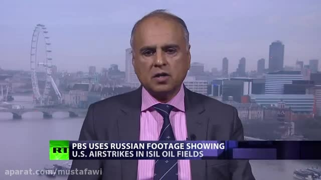 ساقط کردن هواپیمای جنگی روسیه توسط ترکیه (مناظره)