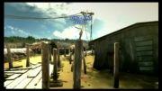 Resident Evil Javier Operation (بخش2)