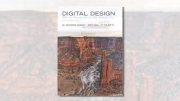 دانلود رایگان کتاب های خارجی pdf