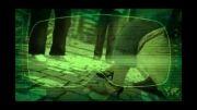 زندگی یک مگس (انیمیشنی با موضوع فواید پوشش مناسب و حجاب)
