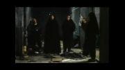 فیلم ایرانی زندان زنان(2002)