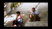 روزه خواری مدل رضا عطاران