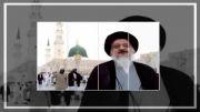 چرا عمر شورای تعیین خلیفه تشکیل داد ؟ - قسمت اول